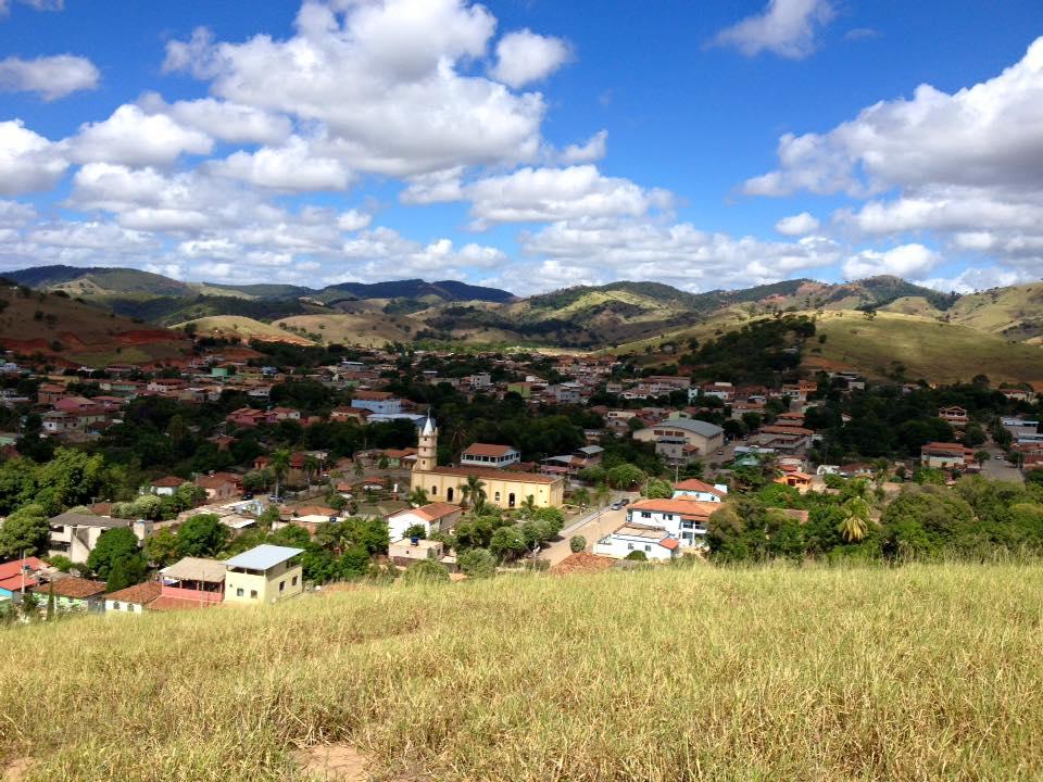 Fonte: www.assoleste.org.br